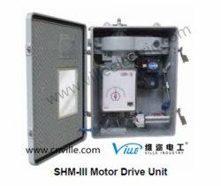 Regulador de voltaje automático de carga toca interruptor cambiador