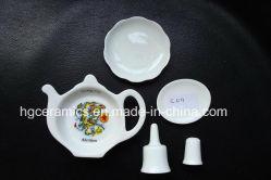 Souvenirs en Porcelana fina cerámica, elemento de regalo
