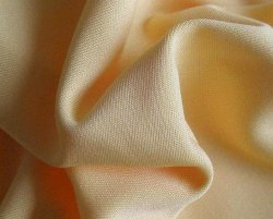 Qualité jersey fin de bambou