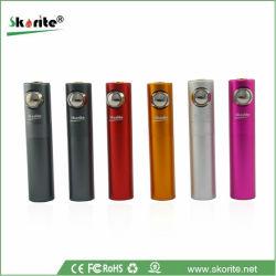 Shenzhen Skoirte, 새로운 디자인의 전자 담배, 담배 전기