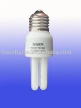 2u энергосберегающая лампа 3 Вт-15W
