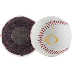 ゲームのトレーニングの野球のための中国の製造者の卸売の屋外スポーツ装置