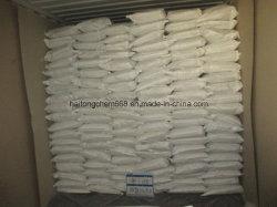 구연산 Monohydrate (CAS No.: 5949-29-1)