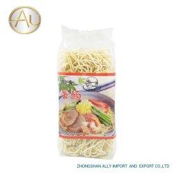 Meilleur prix chinois Aliments instantanée des vermicelles de riz nouilles aux oeufs OEM