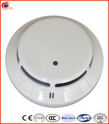 Type de détecteur de fumée photoélectrique Spot alarme incendie