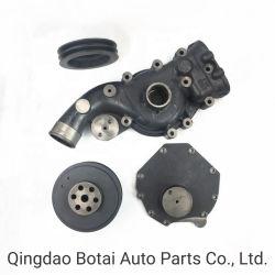 China OEM Fabricação serviço personalizado de fundição de ferro cinzento / Dúctil fundição em areia de Ferro Fundido