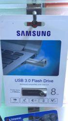 全能力金属USB 2.0のフラッシュ駆動機構との上の販売2GB-256GBのオリジナル