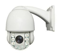 1.3 Windshield Wiper를 가진 Megapixel Speed Dome IP Camera