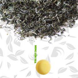 Органических здорового Maojian высокого качества зеленого чая
