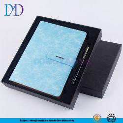 Подарочная упаковка Office канцелярские Set/конторские принадлежности ноутбук Set/A5