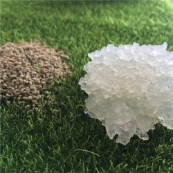 Polimero assorbente eccellente per le culture dei campi (SAP), orticoltura, facente il giardinaggio, alberi del prodotto agricolo