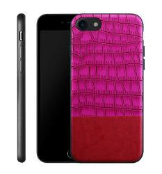 最大携帯電話カバーケースのOEMによってカスタマイズされる耐久の保護シリコーンゴムの移動式iPhone 11のiPhone 6/7/8/X/Xr/11/10/11 PRO/11PROの最大iPhone 10/Xs/Xs