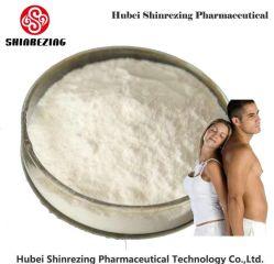 性材料のステロイドの粉のAvanafilの性の機能拡張