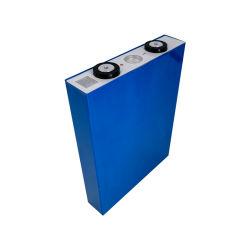 3.2V 56ah Batterij van de Cyclus van het Lithium van de Cellen van LiFePO4 sorteert de Diepe onlangs a voor de Zonne-energie van de Opslag van de EG van de Assemblage 12V 24V 36V 48V