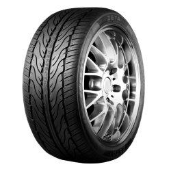 Радиальные шины и шины легкового автомобиля/летние шины и шины легкового автомобиля/PCR шин шин 215/70R16, 235/60R16, 255/65R17, 265/60R18 для продажи