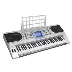 Touches Mk920 61 instrument à clavier des performances professionnelles de type clavier électronique Instrument de musique