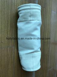 석탄화용 Glassfiber Woven 필터 소재