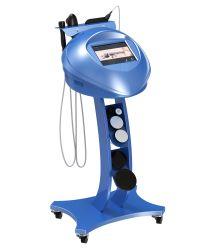 La diathermie RF portable Skin Care machine médicale