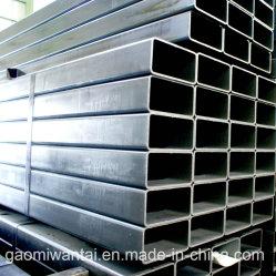 Structure en acier ondulé de fabrication partie soudée pour l'atelier ou l'entrepôt il j'IPN Châssis en acier pour l'usine