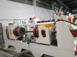 Stahlöl-Trommel-Leckage-Prüfung Machineries