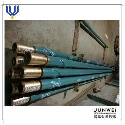 """Choisir le moteur de boue Drilling de Downhole de courbure pour Drilling3 directionnel 1/2 """"--17 1/2 """""""