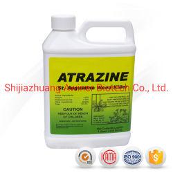 Sc des Herbizid-Atrazin-50%, 38% Sc-vorgewähltes Körperherbizid