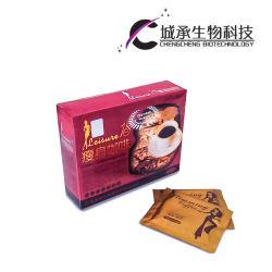 급행 체중을 줄이는 커피 아름다움 건강 체중 감소 커피