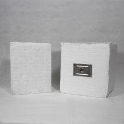 Venta de mejor precio del Módulo de aislamiento de fibra de cerámica para hornos industriales