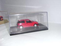 1/18 promocional Tirar coches Mini 1/18 Metal Diecast modelos de automóviles para adultos