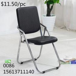 Stapelbares Hochzeitsfest-Ereignis-weißer Plastikplastikim freienfalz-Stuhl