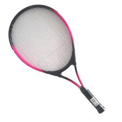 2020 de Nieuwe Professionele Rackets van het Tennis