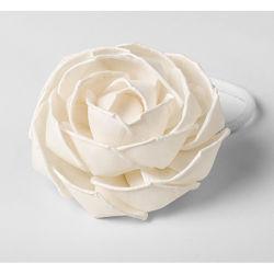 Popolare molti generi di fiore di Sola per fragranza domestica da fatto a mano con i bastoni