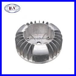 알루미늄 합금은 LED 전등갓을%s 주물 열 싱크를 정지한다