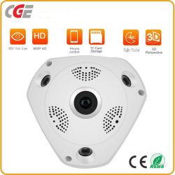 Наблюдения за новыми инфракрасного ночного видения камеры WiFi камеры безопасности, беспроводная IP камера PTZ (IP--129HW) видеокамеры