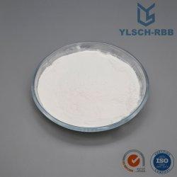 Agent de vulcanisation Dtdc/CLD Dithiocaprolactame CAS 23847-08-7