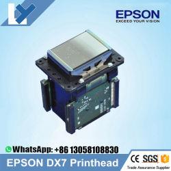 A Roland original VS300 VS420 VS540 VS640 RS540 a RS640 Re540 Re640 Bn20 cabeça impressora/Cabeçote de Roland Dx7 6701409010 do cabeçote de impressão