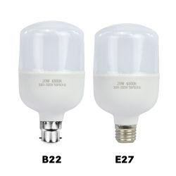 Sparen de LEIDENE van het Geld E27 B22 Bol van de Vervanging voor Commerciële Zaken