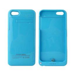 4200mAh Étui pour iPhone5