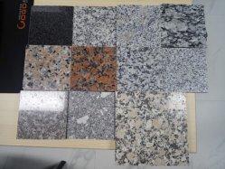 per essere trasformato i controsoffitti e pavimentazioni e pietra del Headstone o della pietra tombale e della coltura con materiale di granito