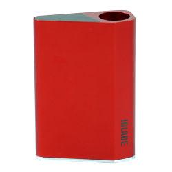 Meilleure vente Vape cigare mini de haute qualité d'e-cigarette pour E Liquide