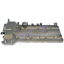 Левой крышки клапанов двигателя подходит для Hyundai 3,3 л двигатель 3,8 л 22410-3C110 264-918 264918 224103C110
