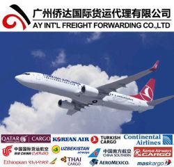 Оперативных воздушных грузов в Брисбене, Австралия из Гуанчжоу/Гонконг, Китай