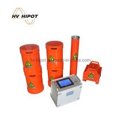 AC резонанс тестовой системы для прокладки кабелей (GDTF-HVC)