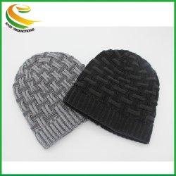 L'hiver Sequin tricoté Beanie Hat d'enfants à chaud