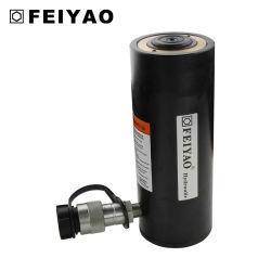 Hydraulische anhebende Hilfsmittel sondern verantwortliches hydraulisches RAM/Cylinder aus