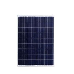 25 년 보장 70W 다결정 태양 모듈 가격