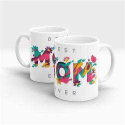 Service d'impression pour la nouvelle conception à double paroi bouteilles Non-Spill Magic mug/