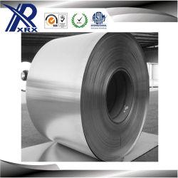 China-Edelstahl 201 304 316 409 Platten-/Blatt-/Ring-/Streifen-/Rohr-beste verkaufenEdelstahl-Produkte
