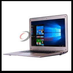 14.1-дюймовый HD 1366X768пикселей светодиодный экран, процессор Intel Pentium M3250 четырехъядерного процессора Windows10 ноутбук с 4 Гбайт/500 Гбайт+32 ГБ SSD двойной системы хранения данных для дополнительного (A3)