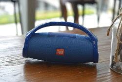 Spreker Subwoofer Audio Mini Draagbare Bluetooth van het Theater van de Spreker van de Spreker van Bluetooth van de spreker de Draadloze Actieve Vergrote